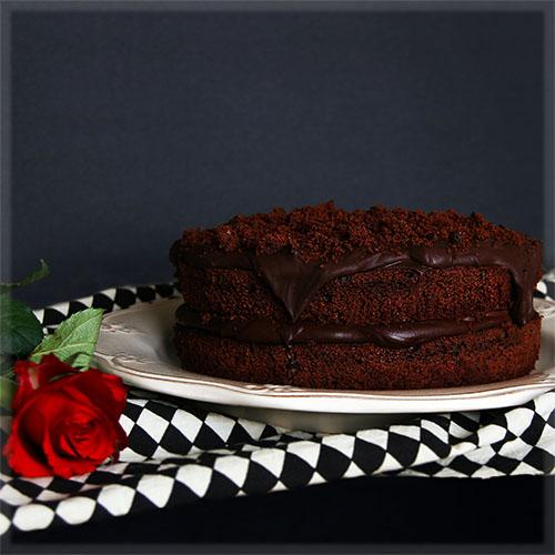Детские торты для девочек на годик фото 5